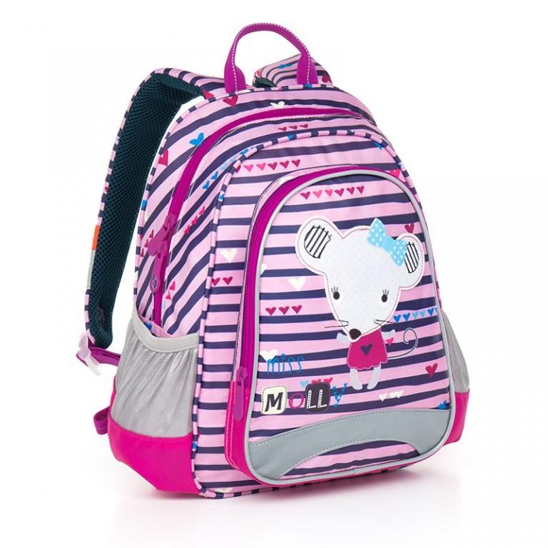 Dětský batoh Topgal CHI 838 H