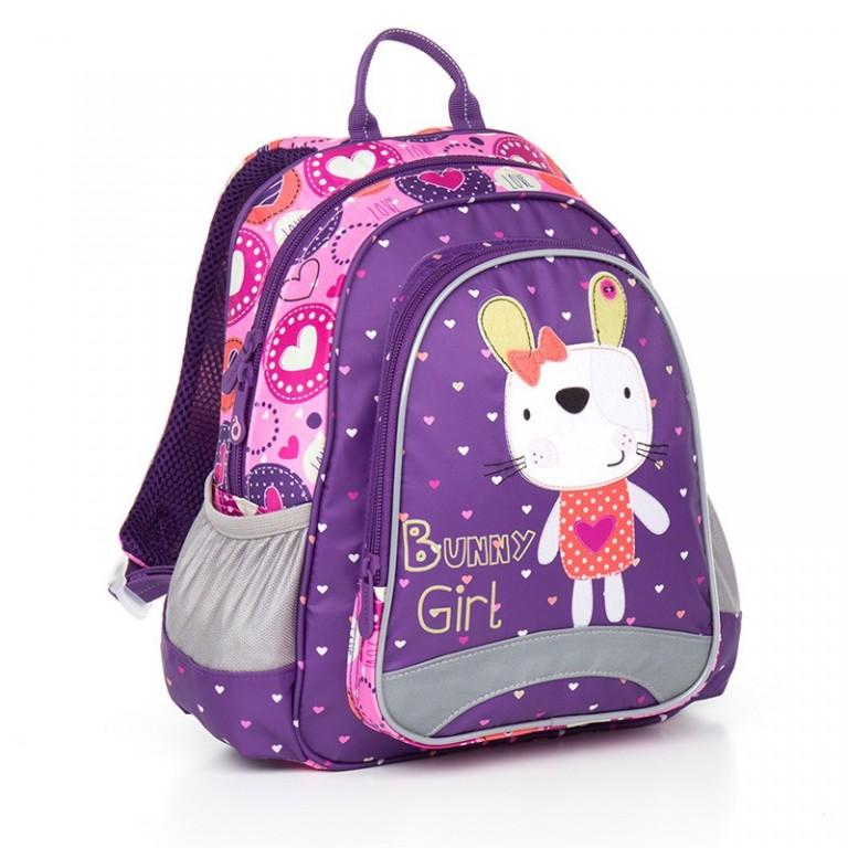 Dětský batoh Topgal CHI 837 I