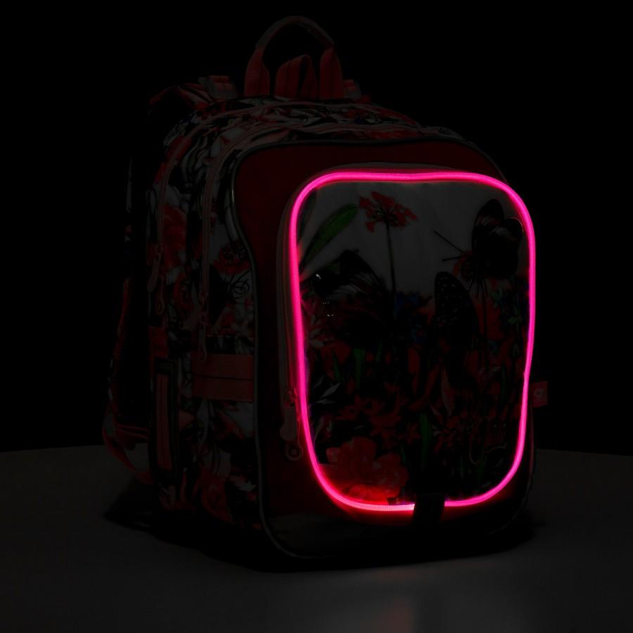 ... Školní set Topgal - svítící ENDY 17004 G SET BATTERY č.2 ... f7ac87e9d8