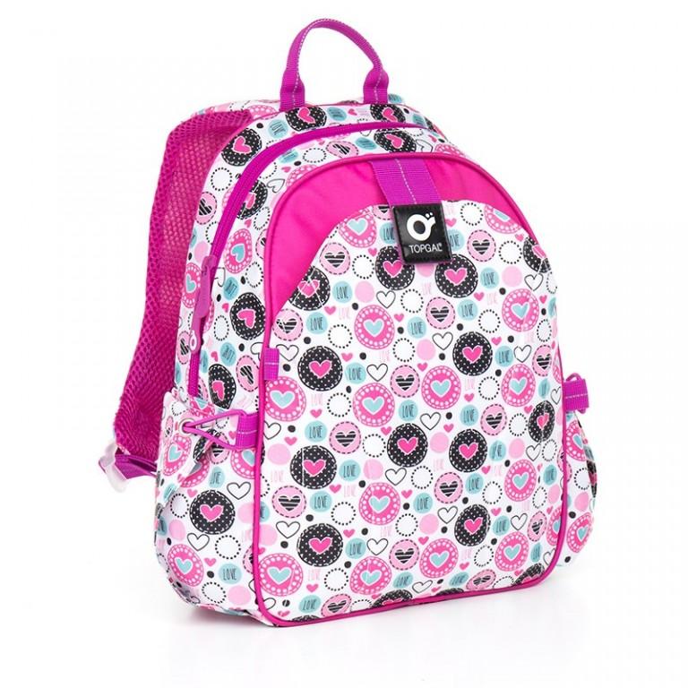 Dětský batoh Topgal CHI 840 H