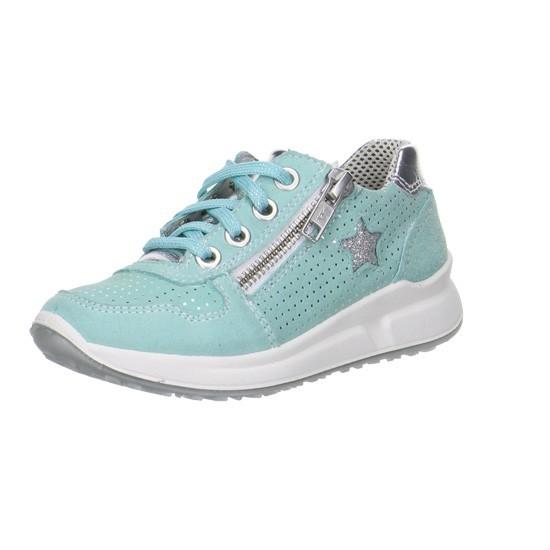 Dětské celoroční boty Superfit 2-00186-54