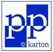 P+P Karton