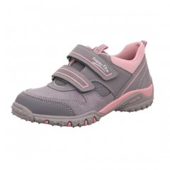 Dětské celoroční boty Superfit 2-00224-45 č.1