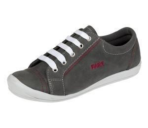 Dětské celoroční boty Fare 2617164