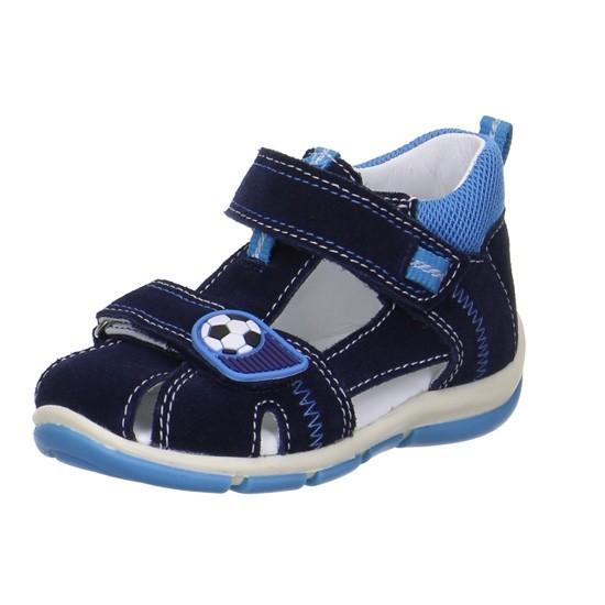 Dětské sandály Superfit 2-00144-81