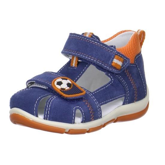 Dětské sandály Superfit 2-00144-88