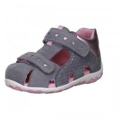 Dětské sandály Superfit 2-00041-44 č.1