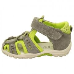 Dětské sandály Lurchi Maxy 33-16041-25 č.1