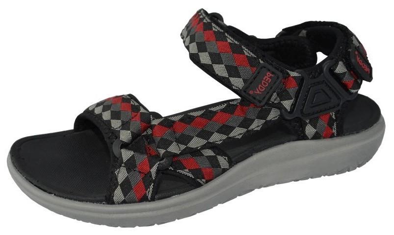 Dětské letní boty Peddy PO-212-25-13