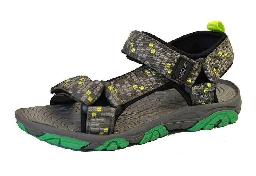 Dětské sandály Bugga B00148-09