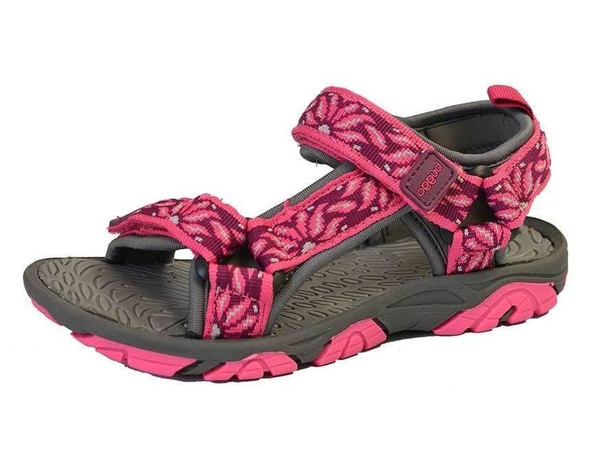 Dětské sandály Bugga B00148-03