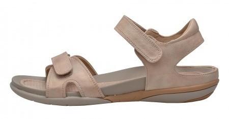 Dámské sandály Rieker V9462-62