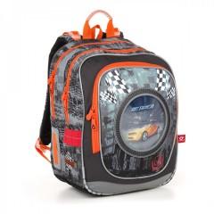 Školní batoh Topgal ENDY 18018 B č.1