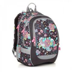 Školní batoh Topgal CODA 18006 G č.1
