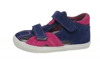 Dětské sandály Jonap 036S č.1