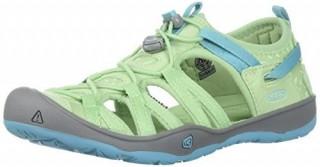 Dětské sandály Keen Moxie 1018096 č.1