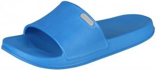 Dětské pantofle Coqui Tora 7092 č.1