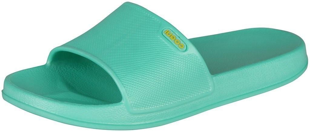 Dětské pantofle Coqui Tora 7092