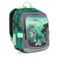 Školní batoh Topgal CHI 842 E č.1