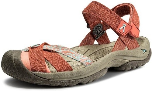 Dámské sandály Keen Bali strap 1018786 č.1 c427d6ebf8