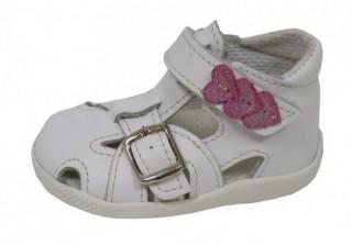 Dětské sandály Jonap 009/M č.1