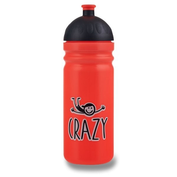 Zdravá lahev 0,7L - UAX Crazy