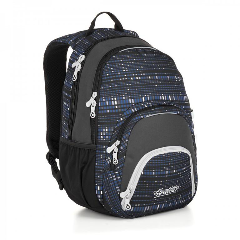 Studentský batoh Topgal SIAN B 18030