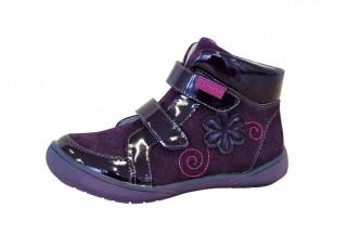 Dětské celoroční boty Protetika Kiki č.1
