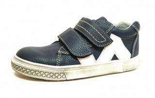 Dětské celoroční boty Boots4u T418V č.1