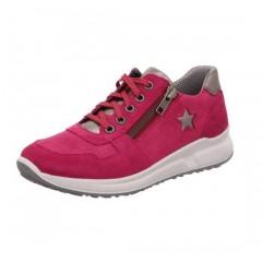 Dětské celoroční boty Superfit 3-00186-50 č.1