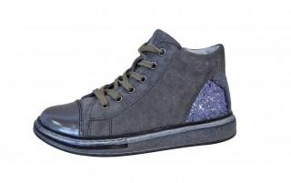 Dětské celoroční boty Protetika Edet č.1