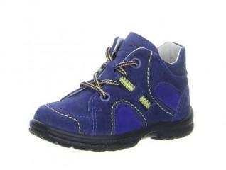 Dětské celoroční boty Superfit 3-00325-88 č.1