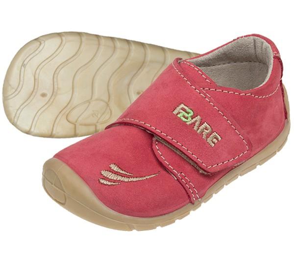 1eca5aa33d Dětské celoroční boty Fare Bare 5012241
