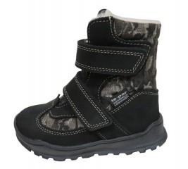 Dětské zimní boty Jonap 024N č.1