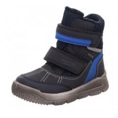 Dětské zimní boty Superfit 3-09077-80 č.1