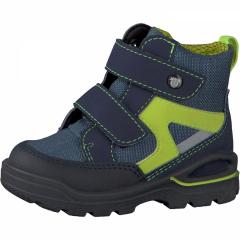 Dětské zimní boty Pepino - Friso č.1