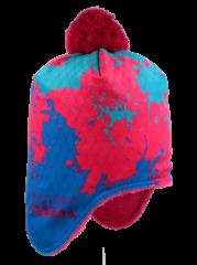 RDX dětská zimní čepice 3645 č.1
