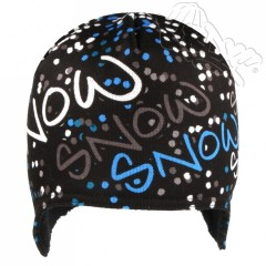 RDX dětská zimní čepice 3653 č.1