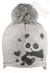 RDX dětská zimní čepice 3646 č.1