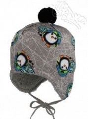 RDX dětská zimní čepice 3558 č.1