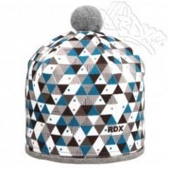 RDX dětská zimní čepice 3670 č.1