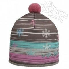 RDX dětská zimní čepice 3684 č.1