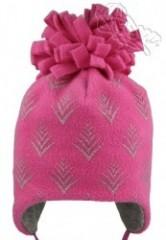 RDX dětská zimní čepice 3627 č.1