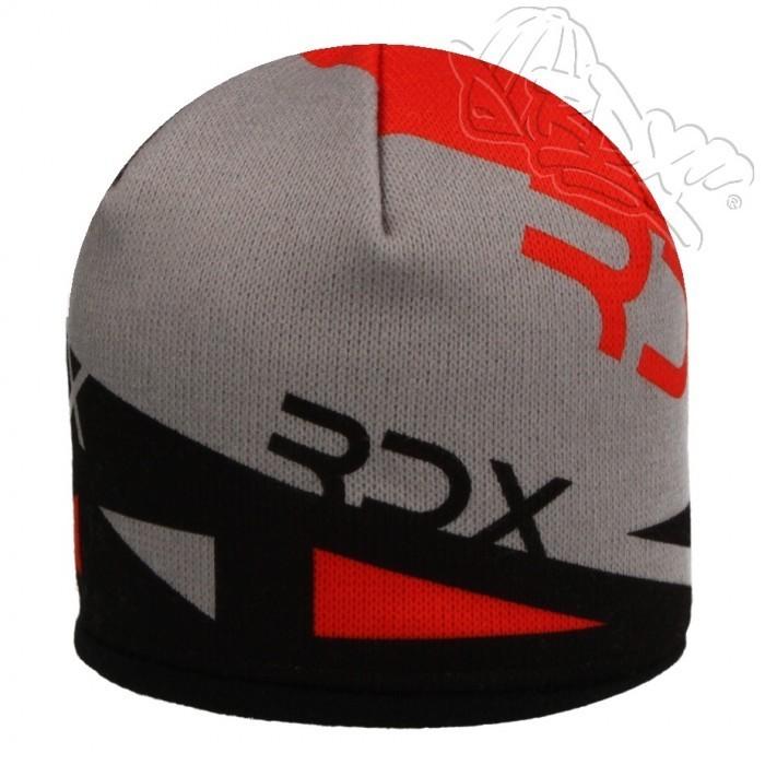 RDX dětská zimní čepice 3663