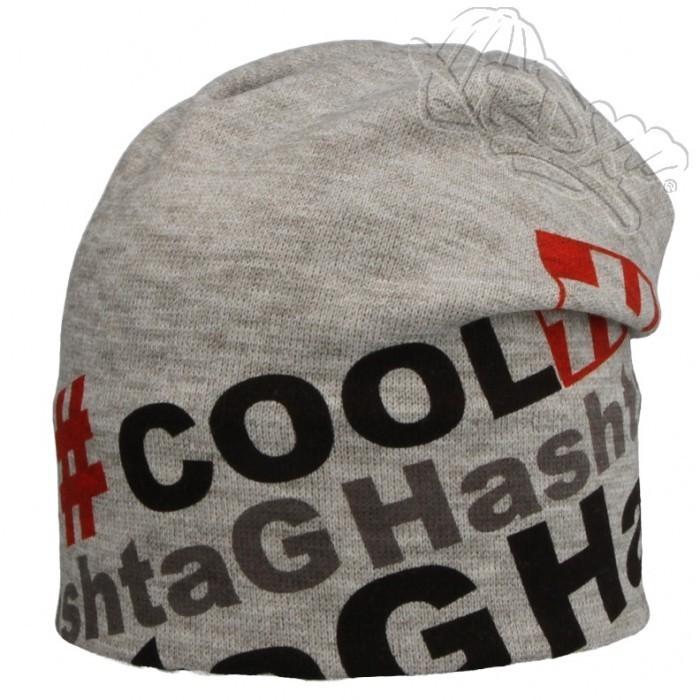 RDX dětská zimní čepice 3667