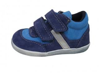 Dětské celoroční boty Jonap 051SV light č.1
