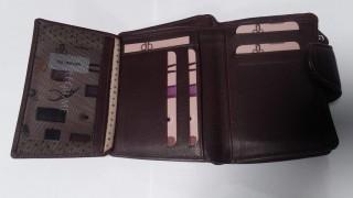UNI peněženka Legiume 706 č.2