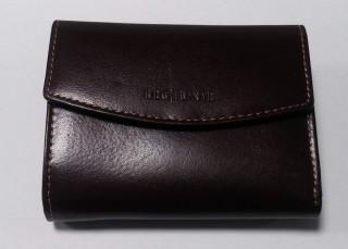 Dámská peněženka Legiume 2022 č.1