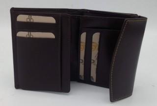 Dámská peněženka Legiume 2022 č.2