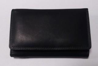 UNI peněženka Legiume AVM-26 č.1